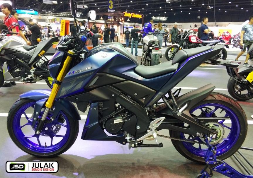 m-slaz thai-2